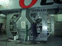 drukarka-laminarka-bobiniarka