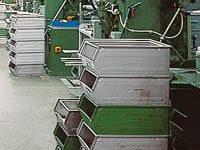 kuwety-pojemniki-stalowe