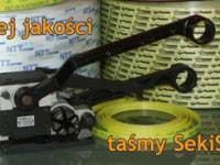 tasmy-polipropylenowe-nadrukiem