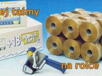 tasma-bonus-syrom