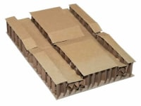 honeycomb-paper