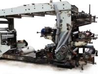 drukarka-kolorowa