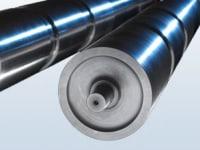 walce-rolki-aluminiowe