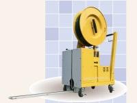 maszyna-do-spinania
