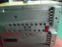 injection-mould-factory