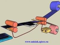 neutralizator-elektrostatycznych-dejonizator