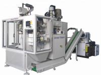 automat-tub-zniczy