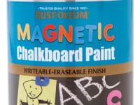 farba-magnetyczna-tablicowa