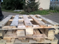 palety-drewniane-przemyslowe