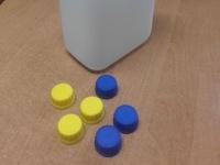 pojemnik-kanister-litrow