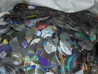 plyty-cd-dvd