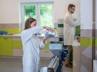 badania-sztucznych-polimerowych