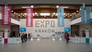 Kompozyt-Expo 2019