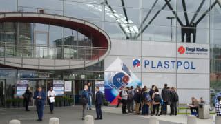 Plastpol 2019