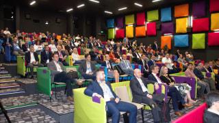 3. Środkowoeuropejskie spotkanie branży tworzyw