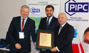 Fotoraport - Forum Ekologiczne 2015