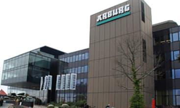 Fotoraport - Dni Technologii Arburg 2016