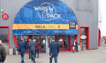 Photoreport - Warsaw Pack 2019