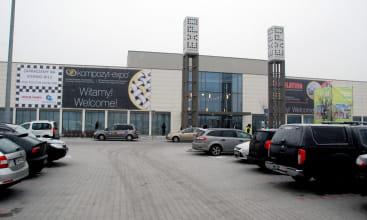 Photoreport - Kompozyt-Expo 2015