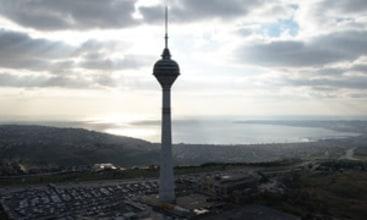 Fotobericht - Plast Eurasia Istanbul 2018