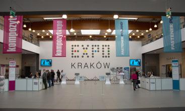 Photoreport - Kompozyt-Expo 2019