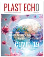Branża tworzyw sztucznych w obliczu pandemii COVID-19