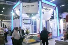 Plastpol 2007 - Zdjęcie 8