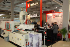 Warsaw Industry Week 2017 - Zdjęcie 35