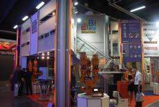 Plastpol 2005 - Zdjęcie 33