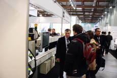 Kompozyt-Expo 2015