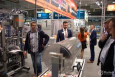 Warsaw Industry Week 2018