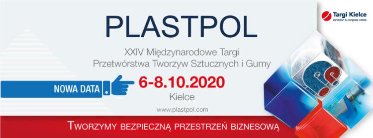 plastpol-ogolny-851x315-nowa-data-6-8pazdziernika-pl