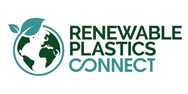 rp-logo-for-plastech