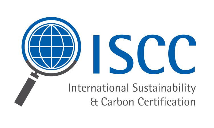 logo-iscc-0