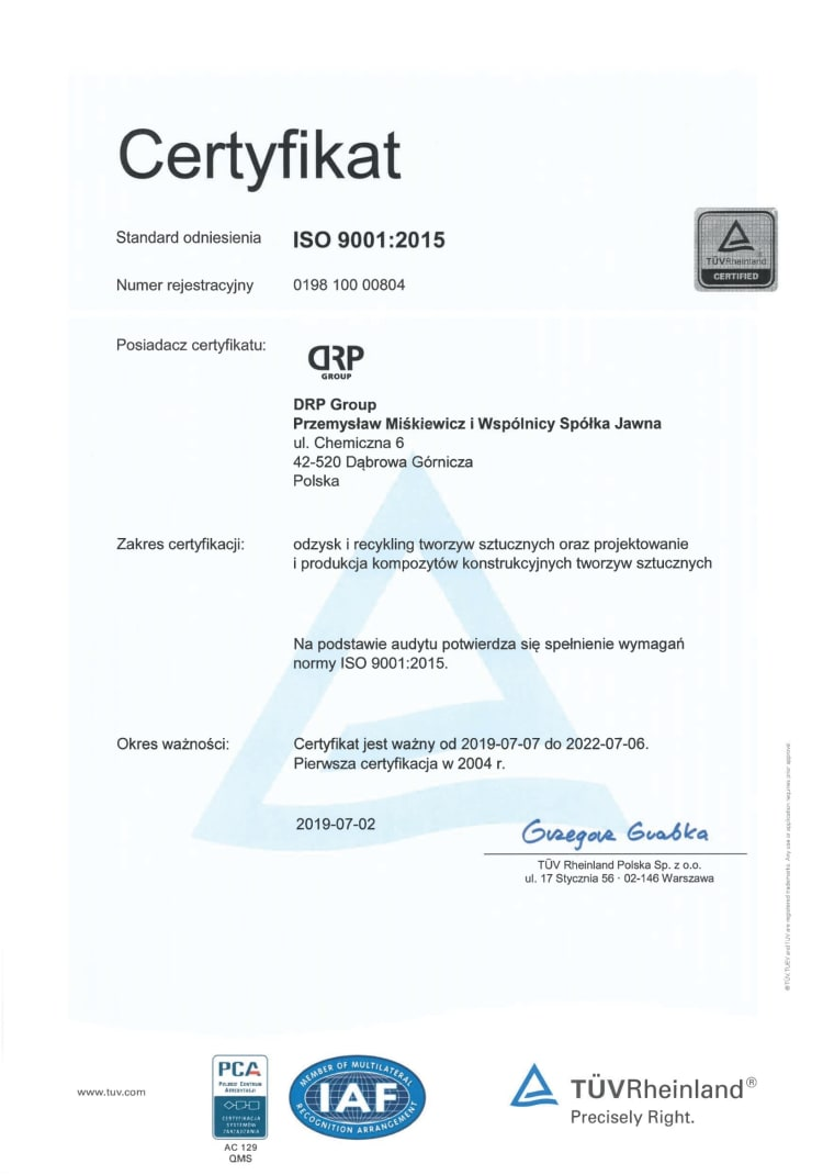 certyfikat-iso-9001-2015-pl