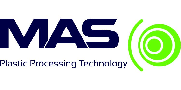 2016-10-mas-printlogo