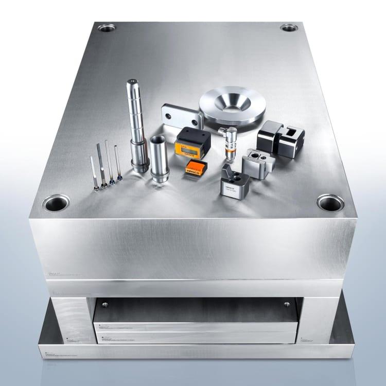 hasco-werkzeug-normalien-presse