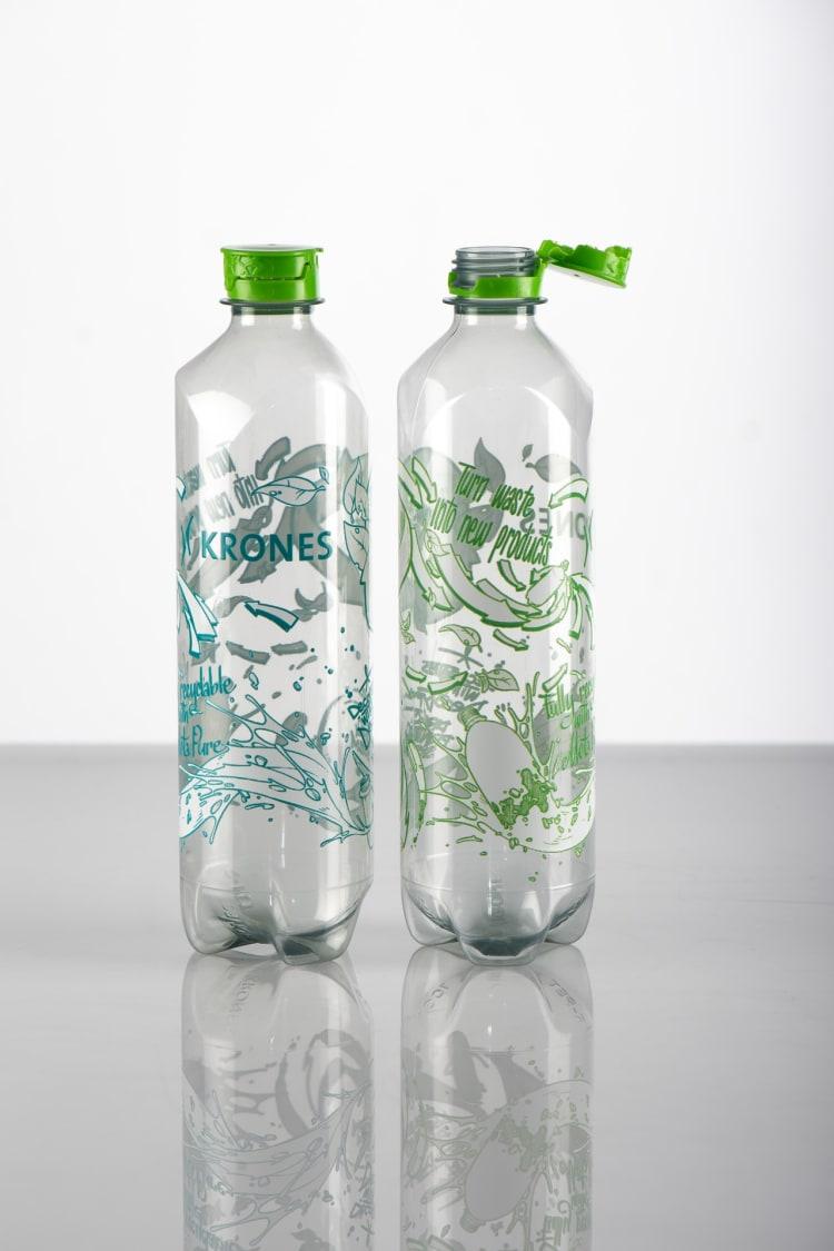 krones-3-circle-bottle-1-1