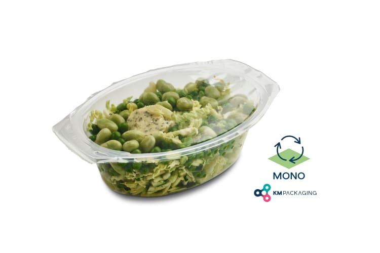 km-packaging-mono-pp-pr-shot-green-veg