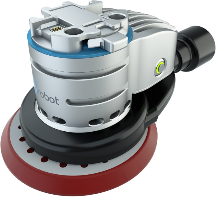 onrobot-sander