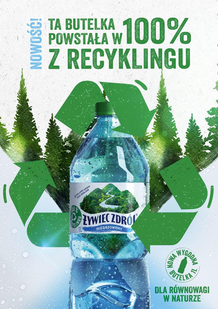 zywiec-zdroj-butelka-1-l-w-100-z-rpet