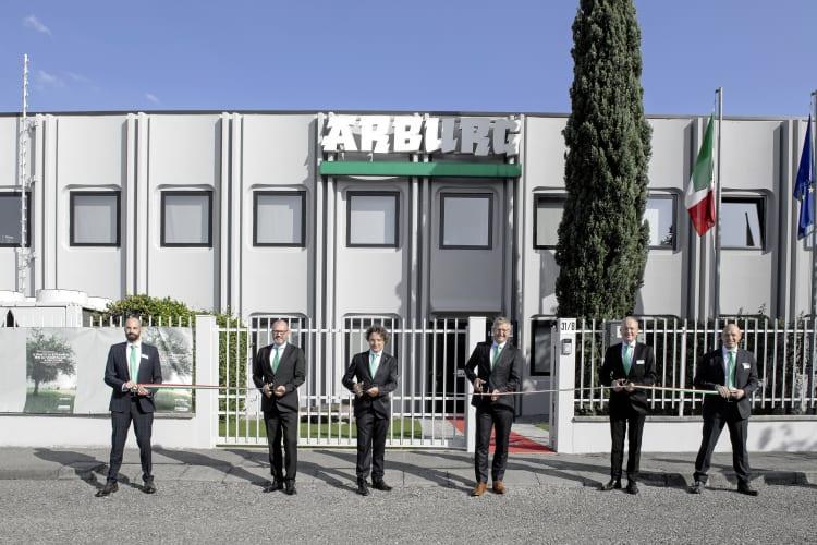 arburg-174505-opening-arburg-italy-ceremony