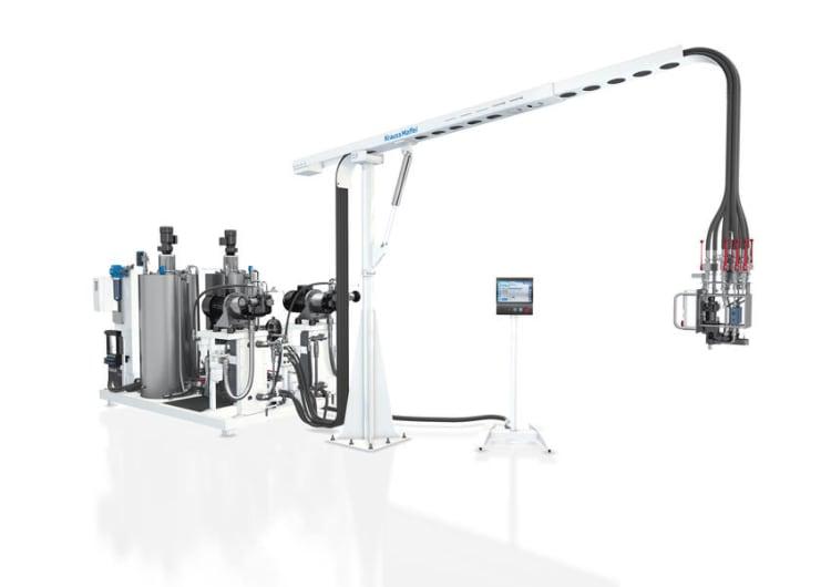 km-rpm-12102020-rimstar-smart-jpg-jpg-image-scaler-850x0