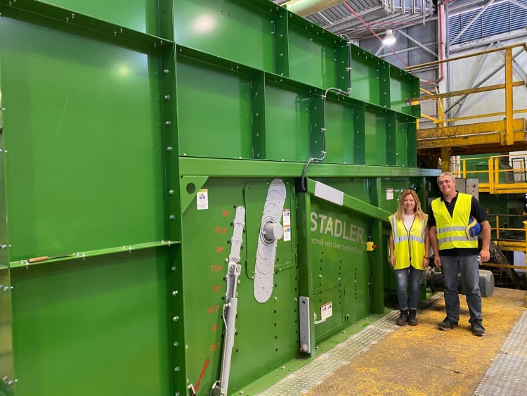 4-1000th-stadler-ballistic-separator-successfully-installed