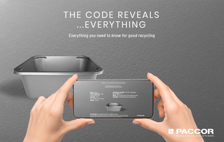 digital-identity-paccor-news
