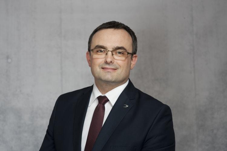 Tomasz Hinc