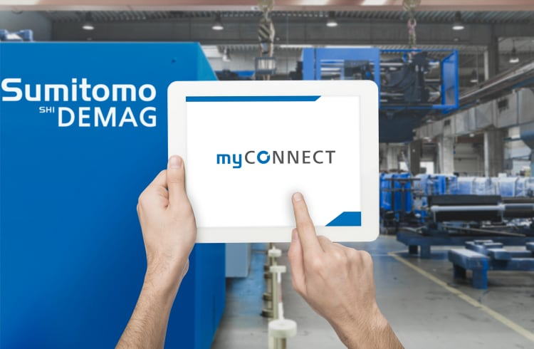 dema-19016-k-messe-pressemeldung-myconnect-rgb