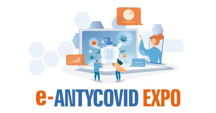 e-antycovid-baner-na-wydarzenia1200x628