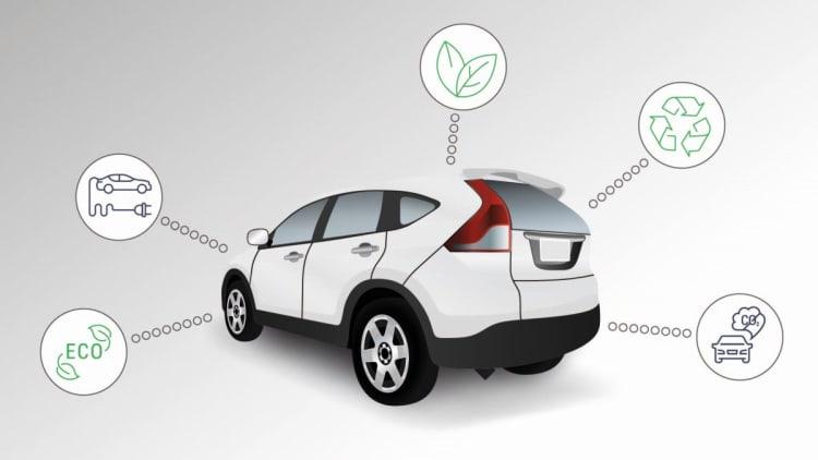 knauf-samochod-elektryczny