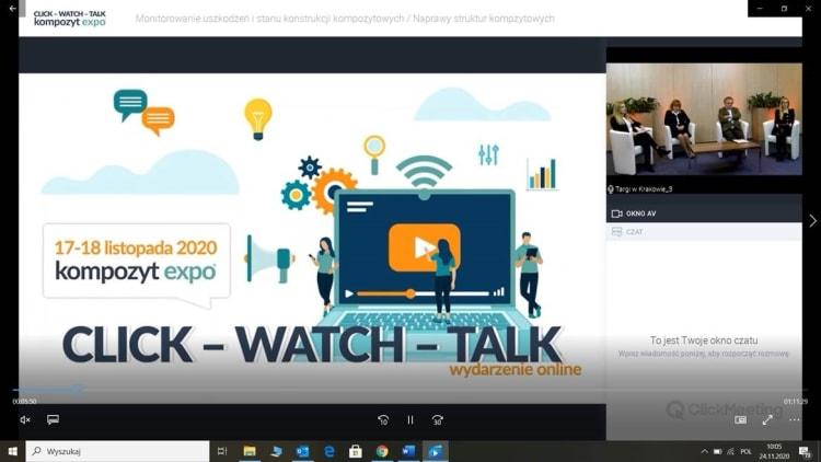 click-watch-talk-kompozyt-expo-2020-4